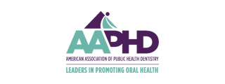 American Association of Public Health Dentistry