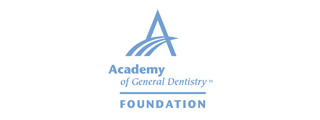 Academy of General Dentistry Foundation