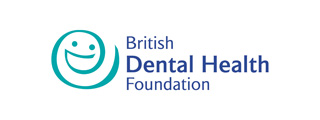 British Dental Health Foundation