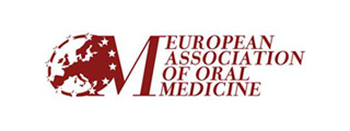 European Association of Oral Medicine
