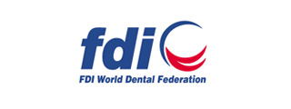 FDI - World Dental Federation