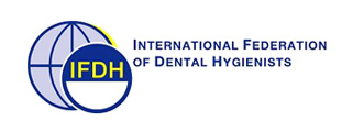 International Federation of Dental Hygienists