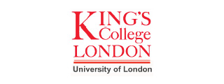 King's College London - University of London