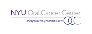 NYU Oral Cancer Center