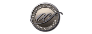 The Oral Cancer Foundation